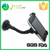 Factory wholesale high quality air vent car mobile phone holder,smart phone car holder