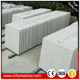 hot sale polished pearl white granite for floor tiles