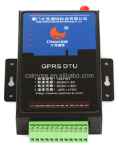 m2m gsm gprs gps module rs232 wireless network equipment