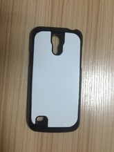 Sublimation phone cover for Galaxy S4 mini case