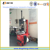 container tyre changers factory directly on sale