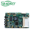 Smart bes Trademark registration for any products/any Countries like Active Components/ Other PCB & PCBA Good quality~