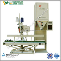 HOT SALE in Malaysia wheat flour packing machines for sale