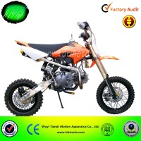TDR MOTO best sale 150cc dirt bike