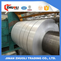 BS,ASTM,JIS,GB,DIN,AISI Standard and Galvanized Surface Treatment astm a792 galvalume steel coil az150