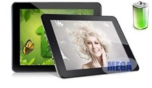 Cheapest 10 inch mid android 4.4 tablet pc with front and rear camera,bluetooth 4.0