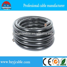 car battery jumper cables auto parts auto battery cable