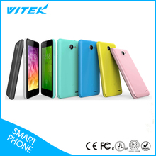 Cheapest Very Small China Mobile Phone In India,3G 4G E Mail Mobile Phone Lcd,Smart Mobile Phones Manufacturers