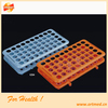 /product-detail/chemistry-laboratory-glassware-placement-plastic-test-tube-rack-60597081842.html