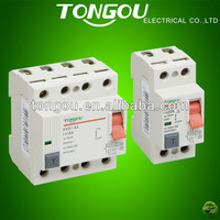 2 Pole / 4 Pole Residual Current Device NFIN