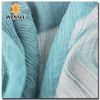 Buy Direct From China Wholesale ombre silk chiffon fabric