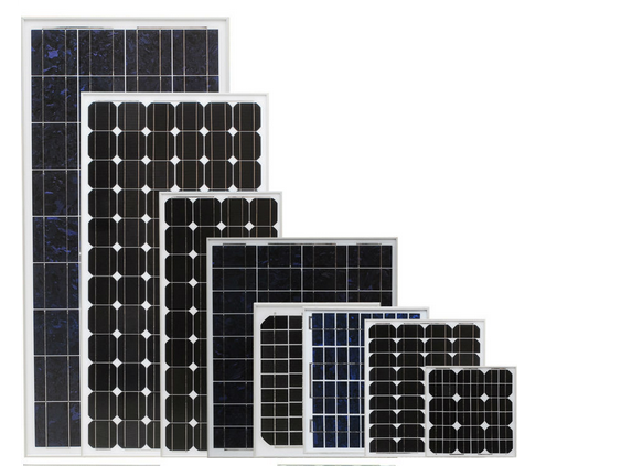 China best PV supplier ESG MONO 260W 250 watt 300 Watt photovoltaic solar panel 260 watt