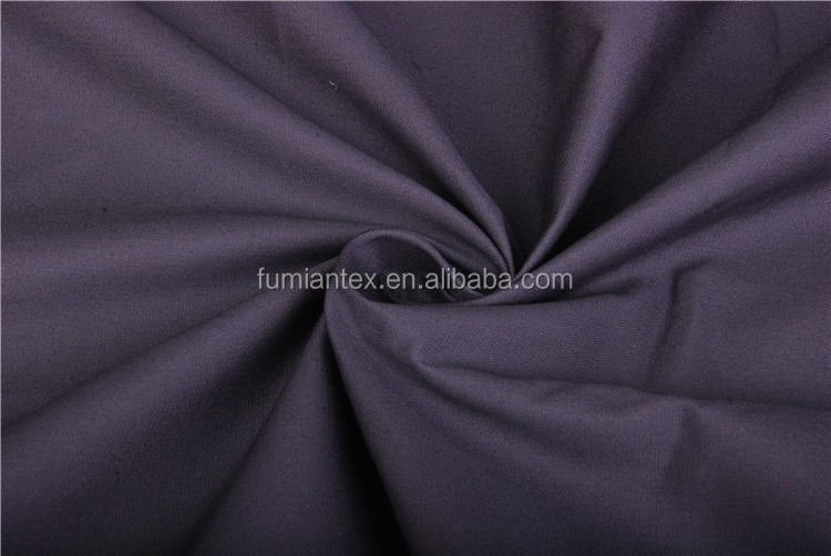 Certificated Best Quality 180GSM 100X50 Practical Top Quality Polyester Thai Cotton Fabric