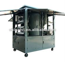 used Transformer Oil Purifier / filter/ filtration machine