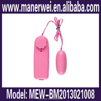 Good quality branded max women sex products