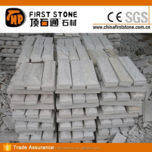 Mushroom Stone Sandstone Outdoor Wall Tiles