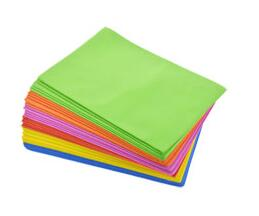 Crafters Square Foam Sheets, 32-ct. Packs