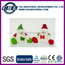 Low price christmas LED light for holiday decoration
