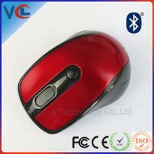 custom gaming mouse bluetooth all new wireless mouse function optical mouse for wholesale
