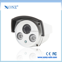 Cheap!! 1.3MP H.264 POE Real time Wifi ONVIF IP66 speed monitoring devices cctv camera price india