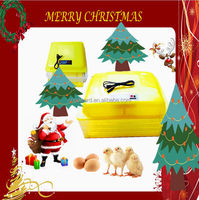Wholesale hot toys for christmas 2015/christmas new hot items for 2014/best selling christmas items/eggs incubator