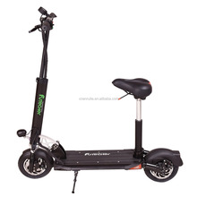 Snow Portable CE&ROHS Smart Electric Tricycle Scooter for front and Rear Double suspension Specification From China To Bangkok