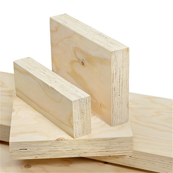 hot sale laminated veneer lumber lvl furniture plywood with best prices