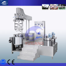 New products computerized paint color mixing machine