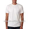 Cheap Wholesale White T Shirts Mens