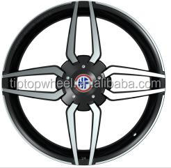 Big size wheel for TOYOTA LEXUS car 21x10.5 21x13 car auto parts rims steering wheels