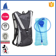 Hydration Backpack Water Rucksack Backpack Bladder Bag Cycling