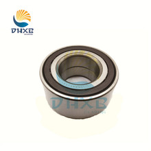 BAH0117 high quality Auto wheel <strong>bearing</strong> DAC42800036/34 from China factory