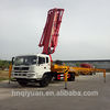 /product-detail/hot-selling-junjin-concrete-pump-truck-60694213581.html