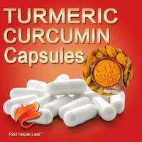 Natural Curcuma Longa Capsules, Softgels, supplement - Manufacturer, Price, OEM, Private Label