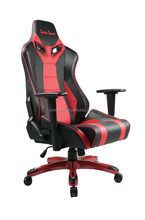 ET High quality Sparco racing style gaming office seat with PU leather or fabric