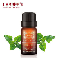 Low Price excellent quality Peppermint Essential Oil
