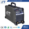 /product-detail/arc-series-wenzhou-factory-direct-welding-tool-20-180a-50-60hz-6-2-kva-inverter-ac-dc-welder-60331046641.html