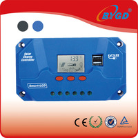 10A solar street light charge controller circuit diagram inverter