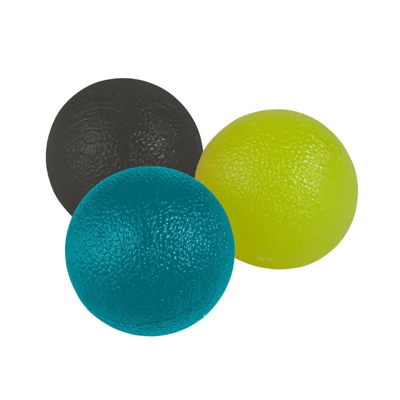 TPR Stress Ball Type and GEL Material Gel Stress Ball