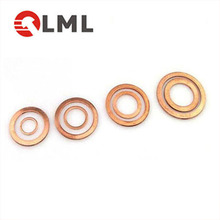 OEM ODM AAA Quality Cheap Various Materials Autoclave Gasket Manufacturer From China