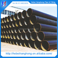 alibaba china supplier used steel pipe for sale