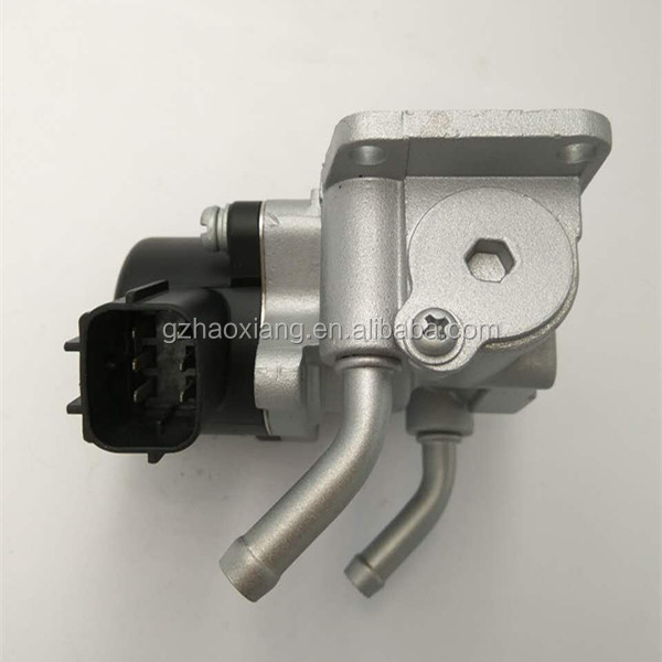 Idle Air Control Valve for auto OEM 23781-4M810