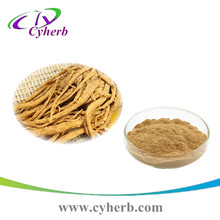 Ligustilide 1%, Angelica root extract powder, HPLC