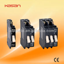 SA1-G3 South africa type circuit breaker
