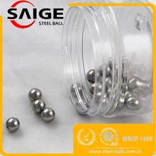 gazing balls wholesale 1015 carbon steel ball