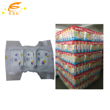 suitable size healthy care product disposable baby diapers manufacturers in usa