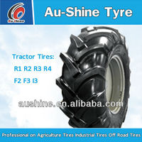 AUSHINE Tractor Tires 11.2-28 12.4-28 14.9-28 16.9-28