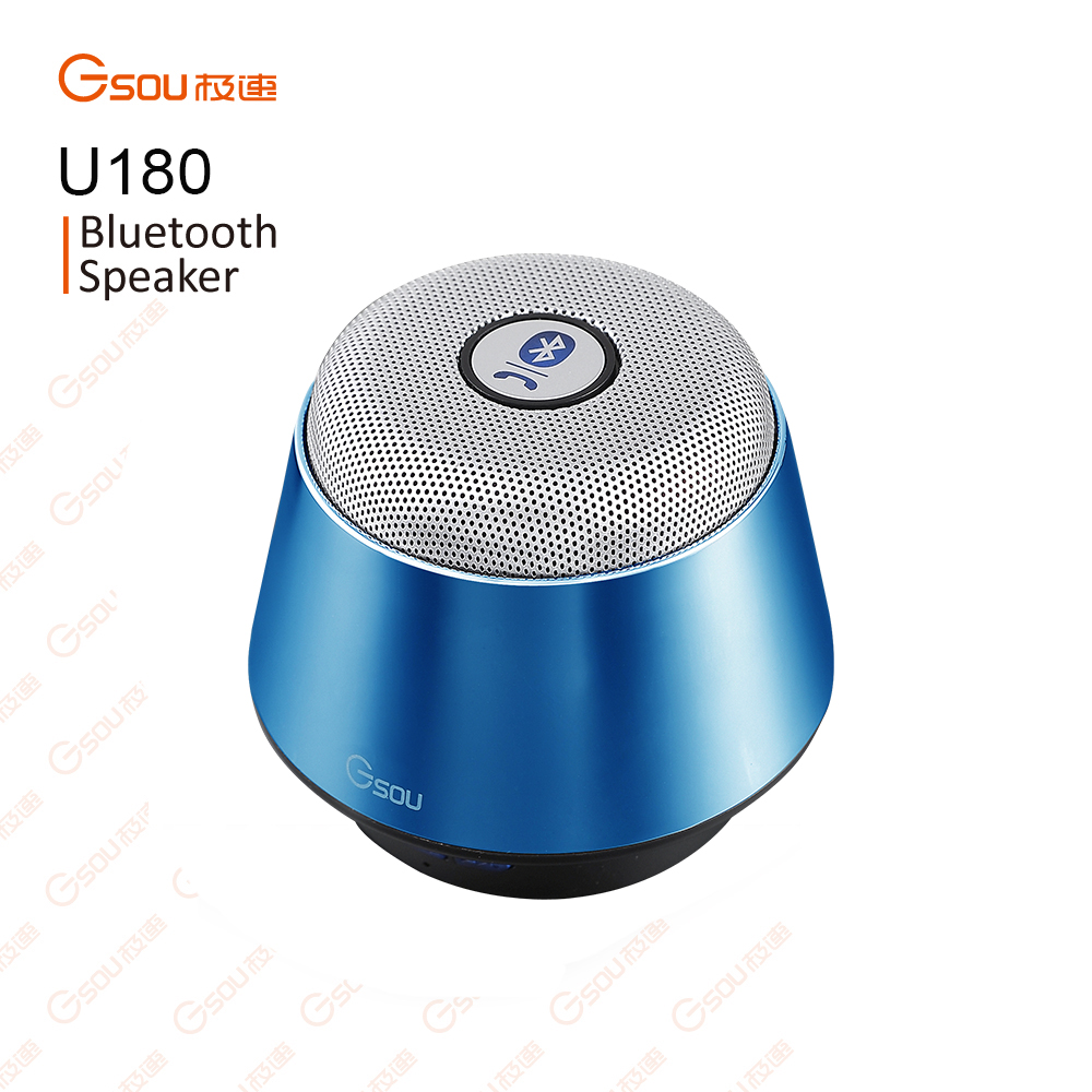 Hot sale outdoor wireless shower Bluetooth Speaker made in china