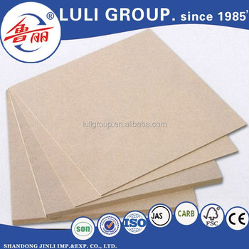 mdf price, mdf board price, mdf sheet prices