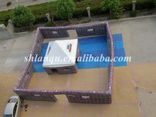 inflatable paintball air field/ inflatable paintball arena paintball field equipment